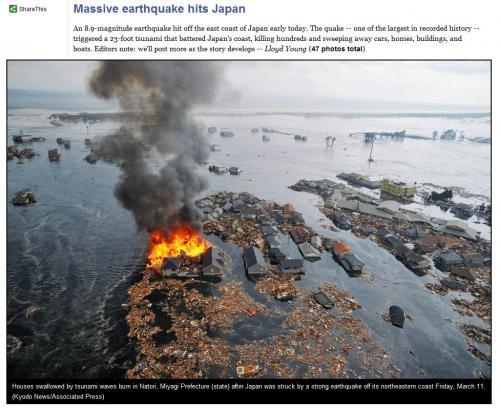 11.03.12 地震