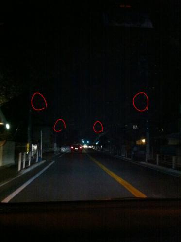 11.03.22 街灯ある場所