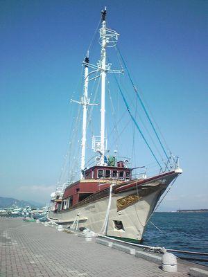 清水港帆船130223_140514