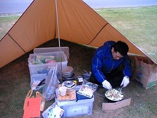 s-クッチャロ湖畔キャンプ場-003