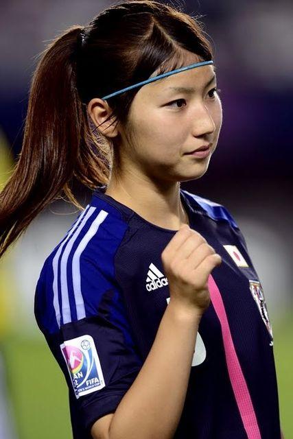 中島代表初ゴール