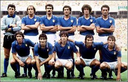 calcio28.jpg