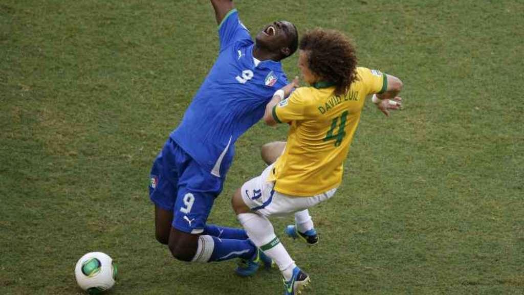dettaglio2_Confederation-Cup-Italia-Brasile-3.jpg