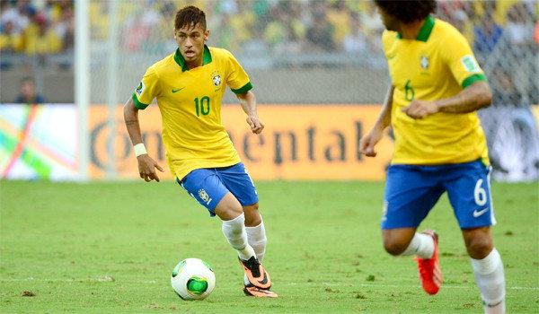 la-sp-sn-brazil-reaches-confederations-cup-fin-001.jpg