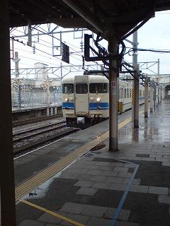 s-DSC00408.jpg