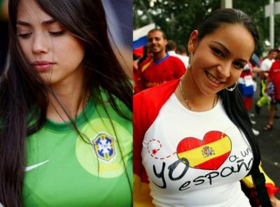 s-brasil-v-spain-wyg-597x442.jpg