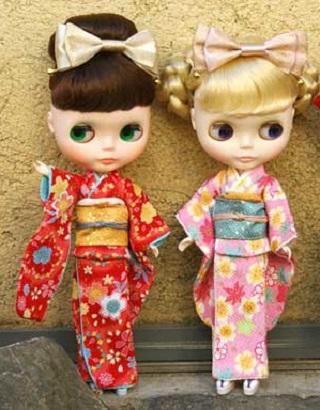 20121214jm_kimono01_pc_20131222200111a22.jpg