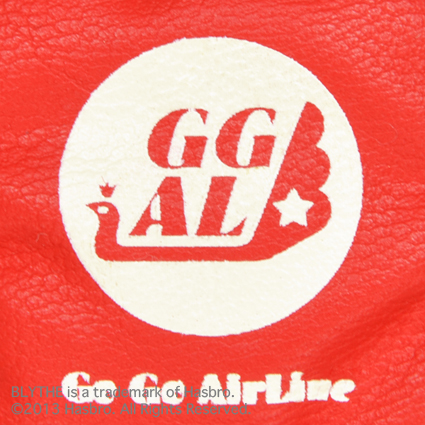 Goodie Girl Go Go05 Credit