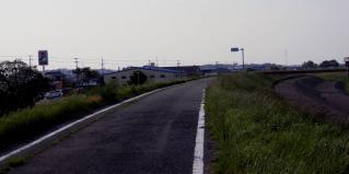 walk2K13_May13_20130517091212.jpg