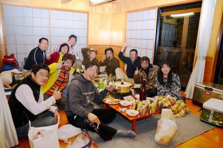 20120204teamSATUMA.jpg