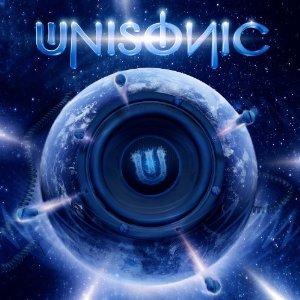 unisonicc.jpg