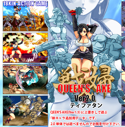 blog201117.jpg