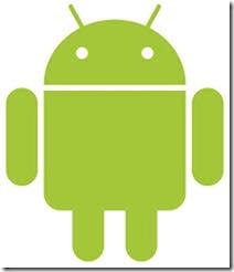 androidokunn