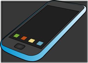 smartphone-md