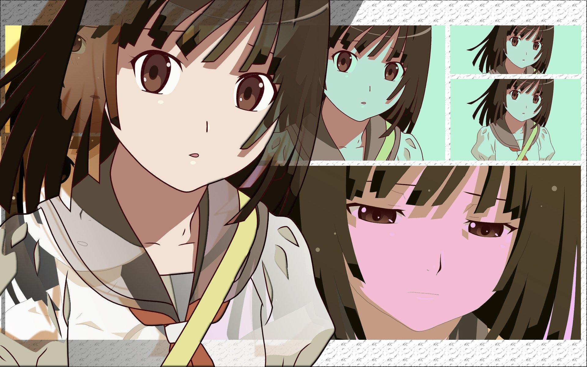 11_20091013185026.jpg