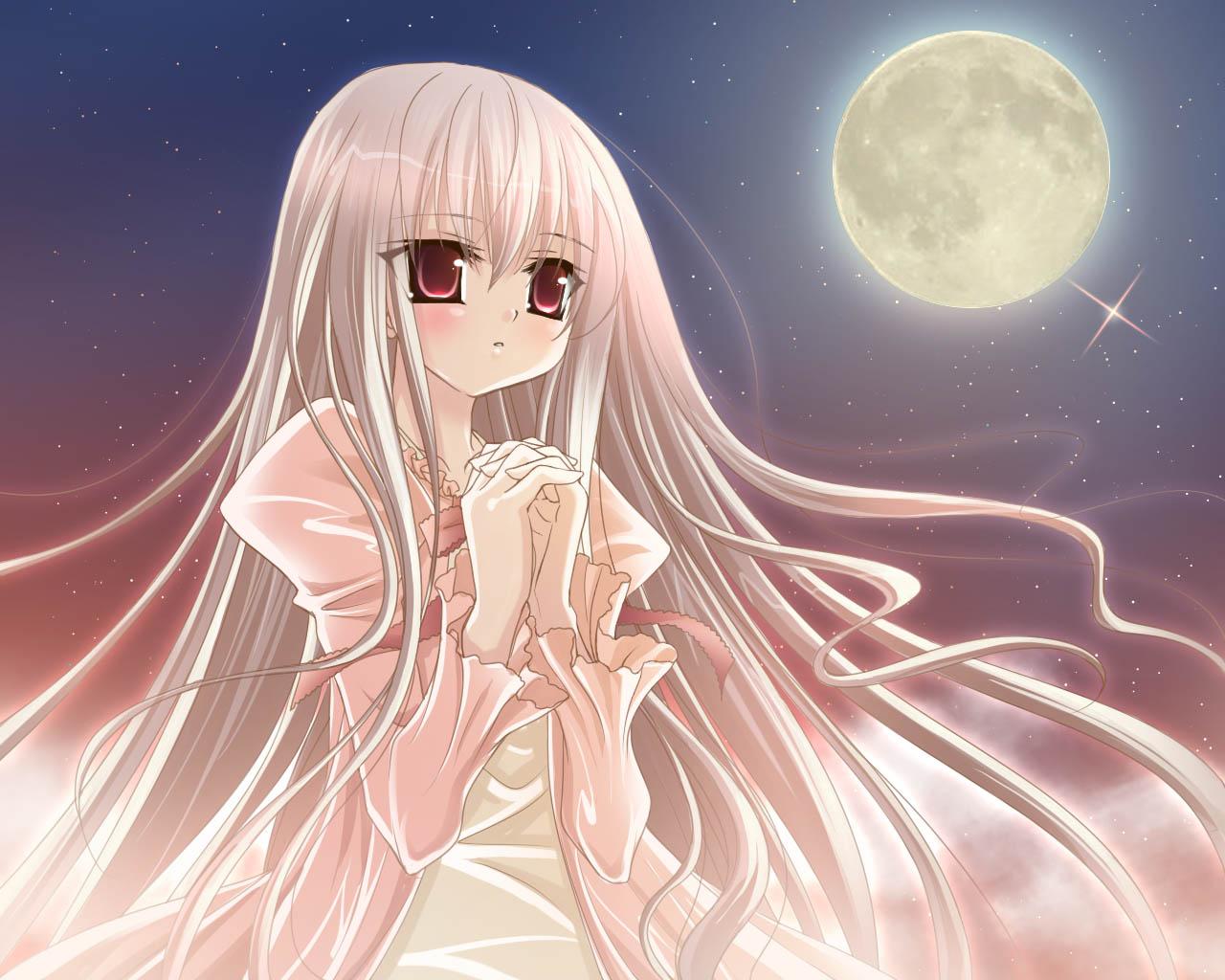 Konachan.com - 66836 eden moon shion