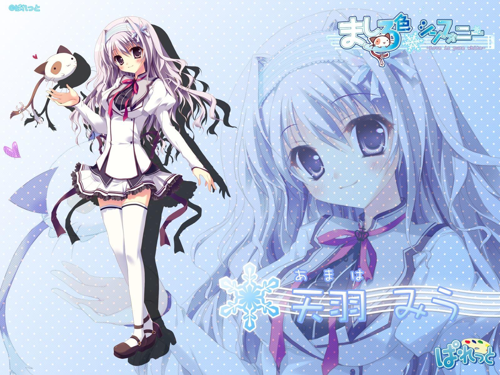 Konachan.com - 62908 amaha_miu mashiroiro_symphony