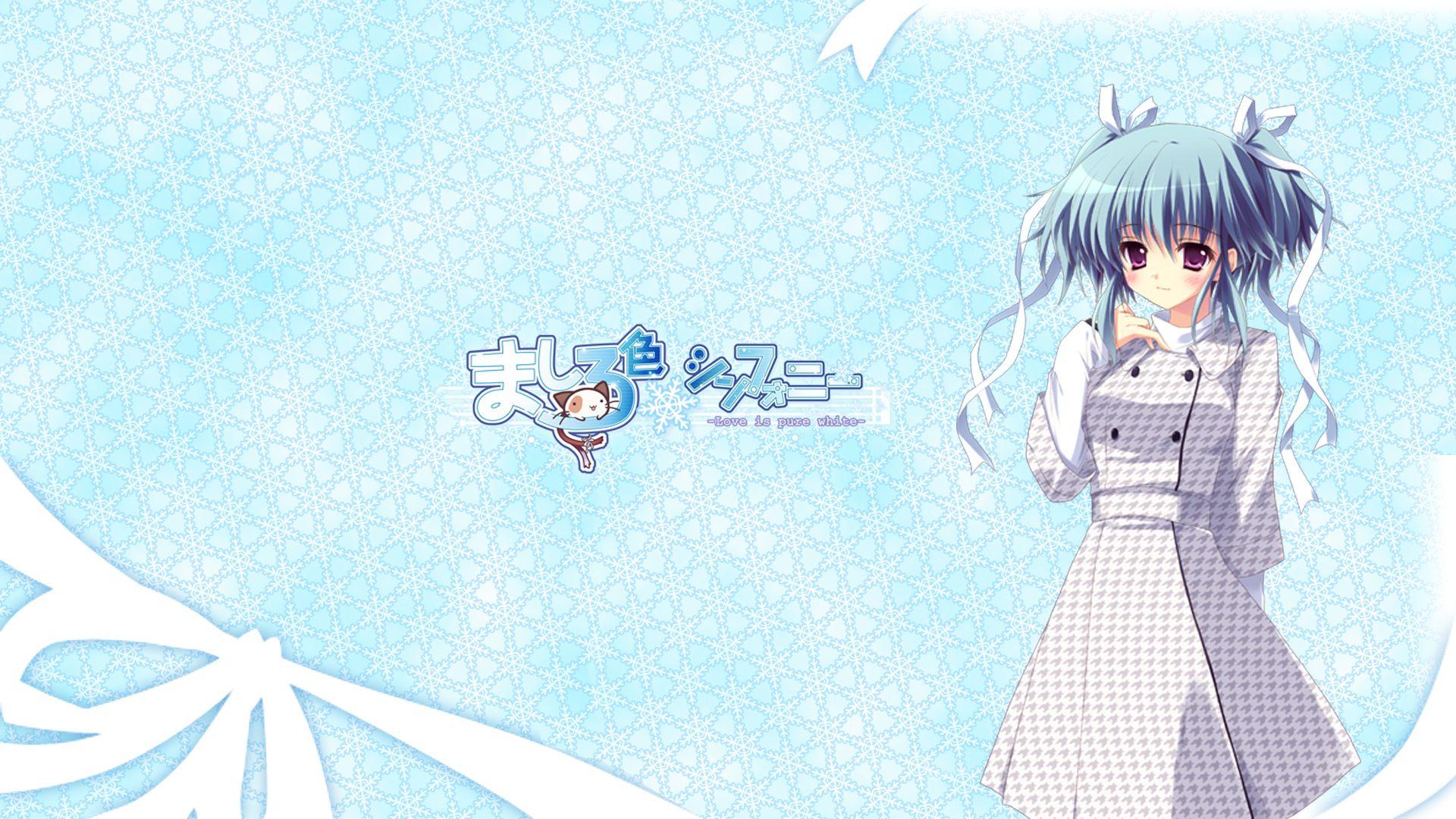 Konachan.com - 63079 mashiroiro_symphony uryu_sakuno