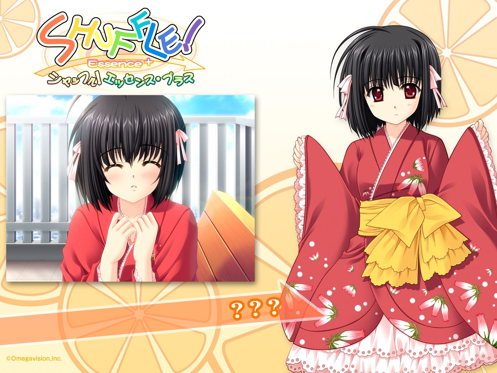 Konachan.com - 71697 shuffle