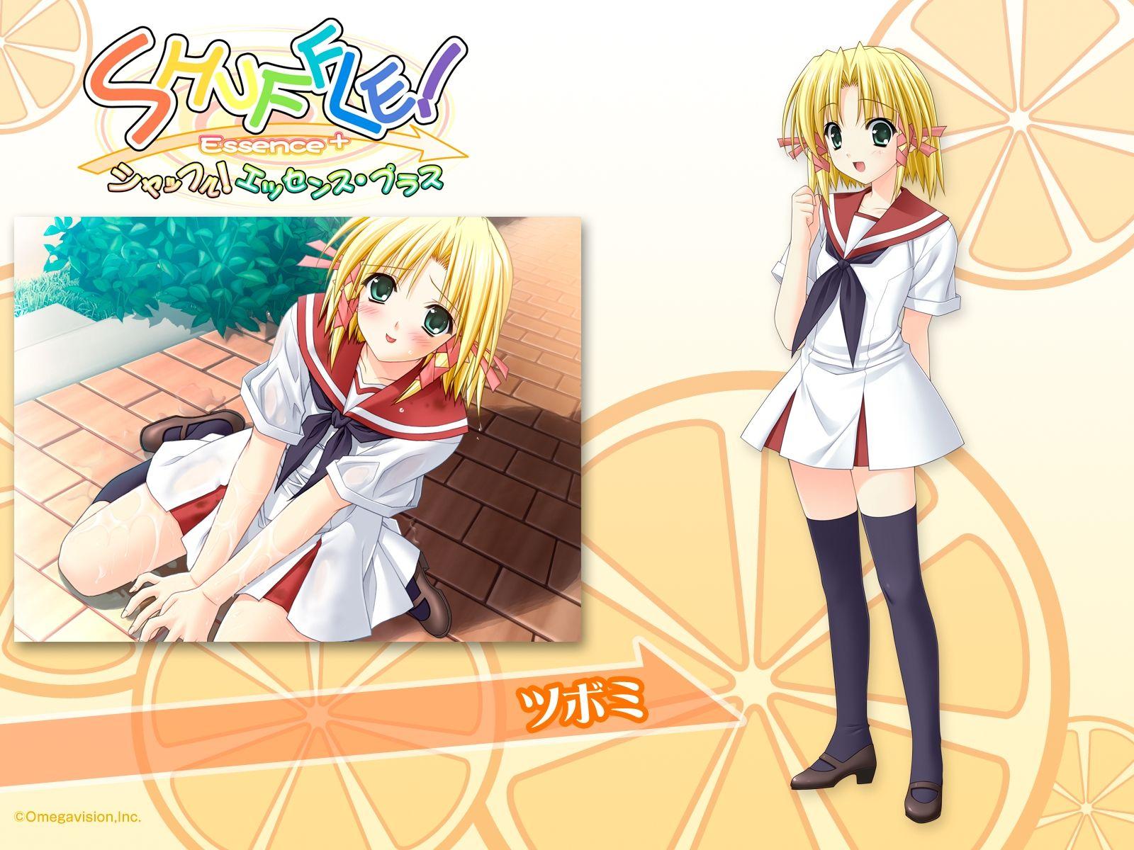 Konachan.com - 71695 shuffle tsubomi