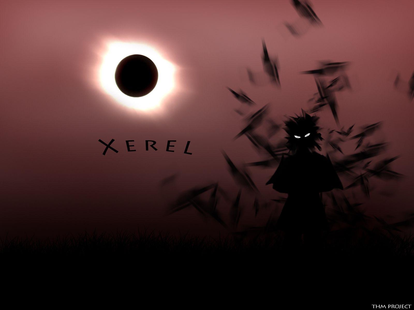 Konachan.com - 44244 silhouette tagme total_eclipse