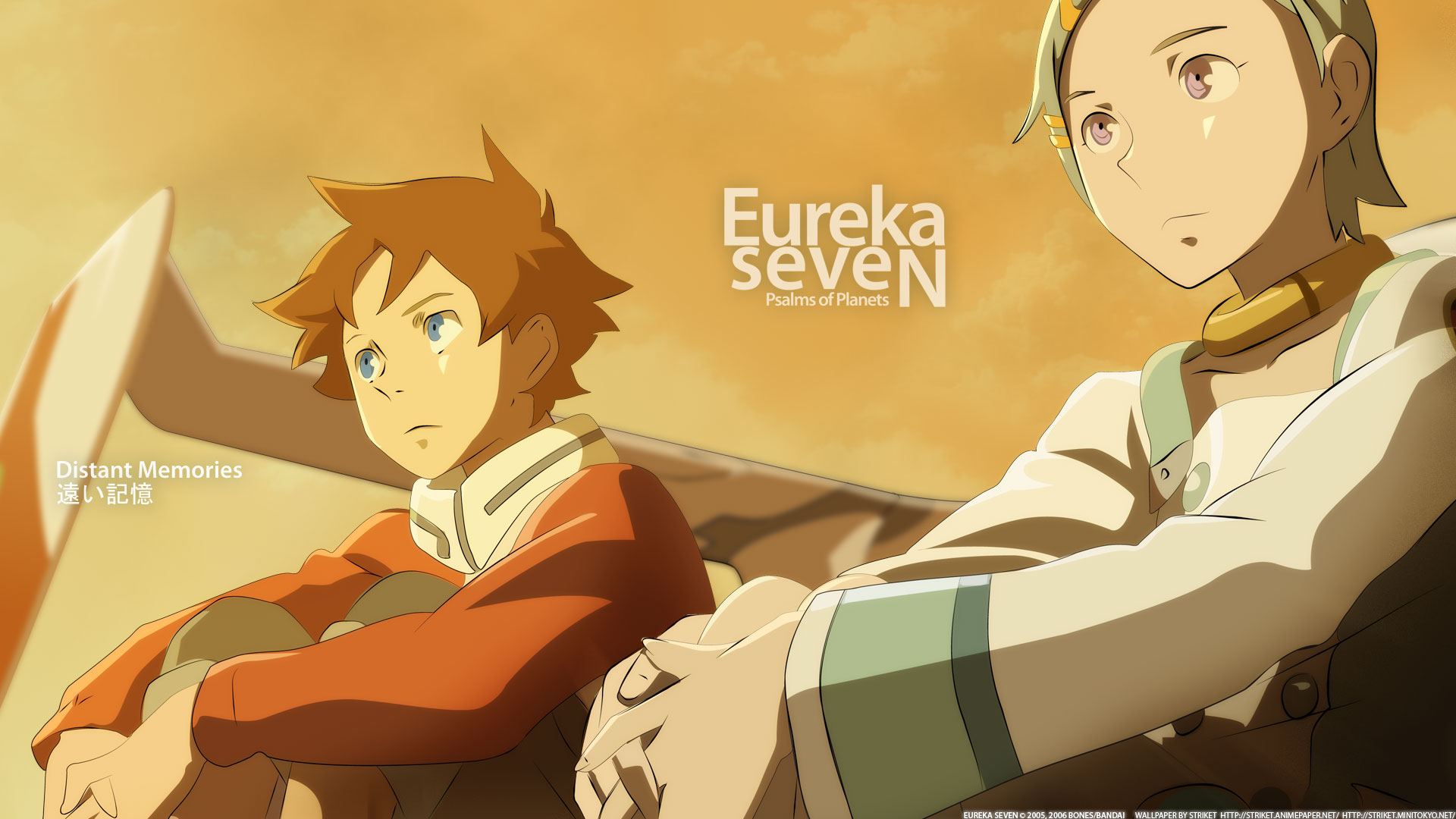 Konachan.com - 25459 eureka eureka_seven orange renton_thurston
