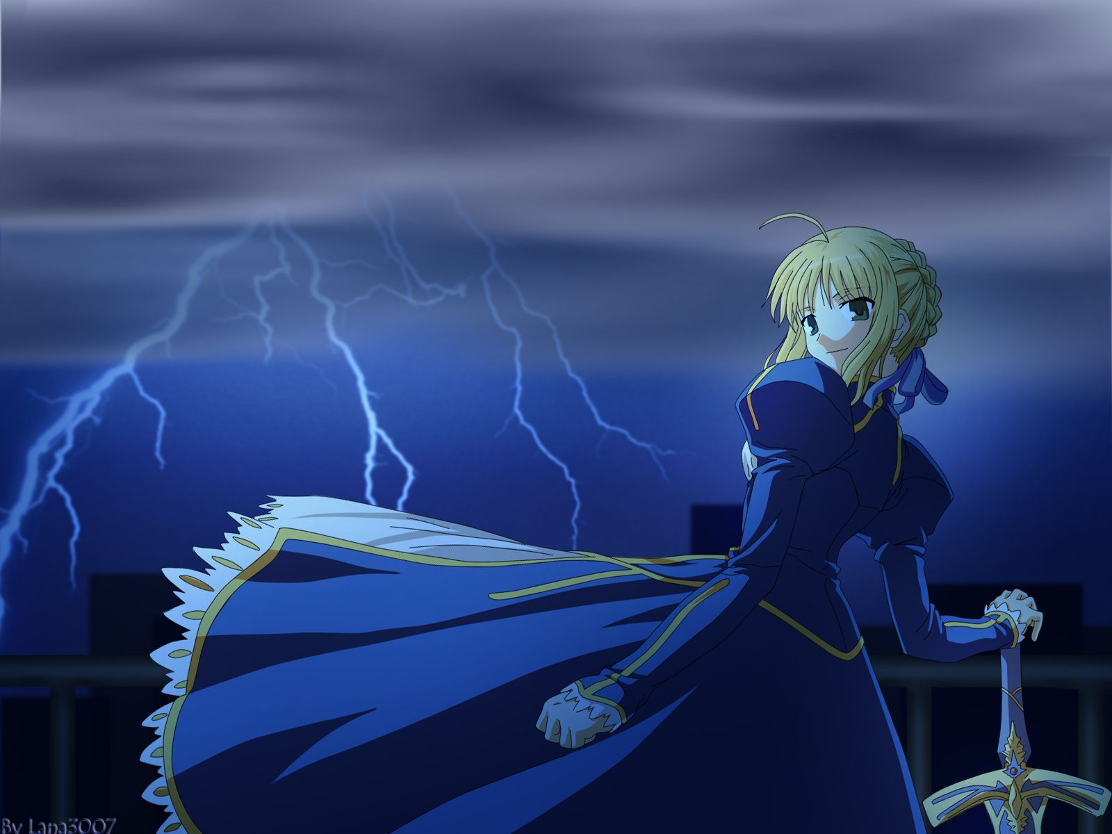 [AnimePaper]wallpapers_Fate-Stay-Night_lana3007_15192