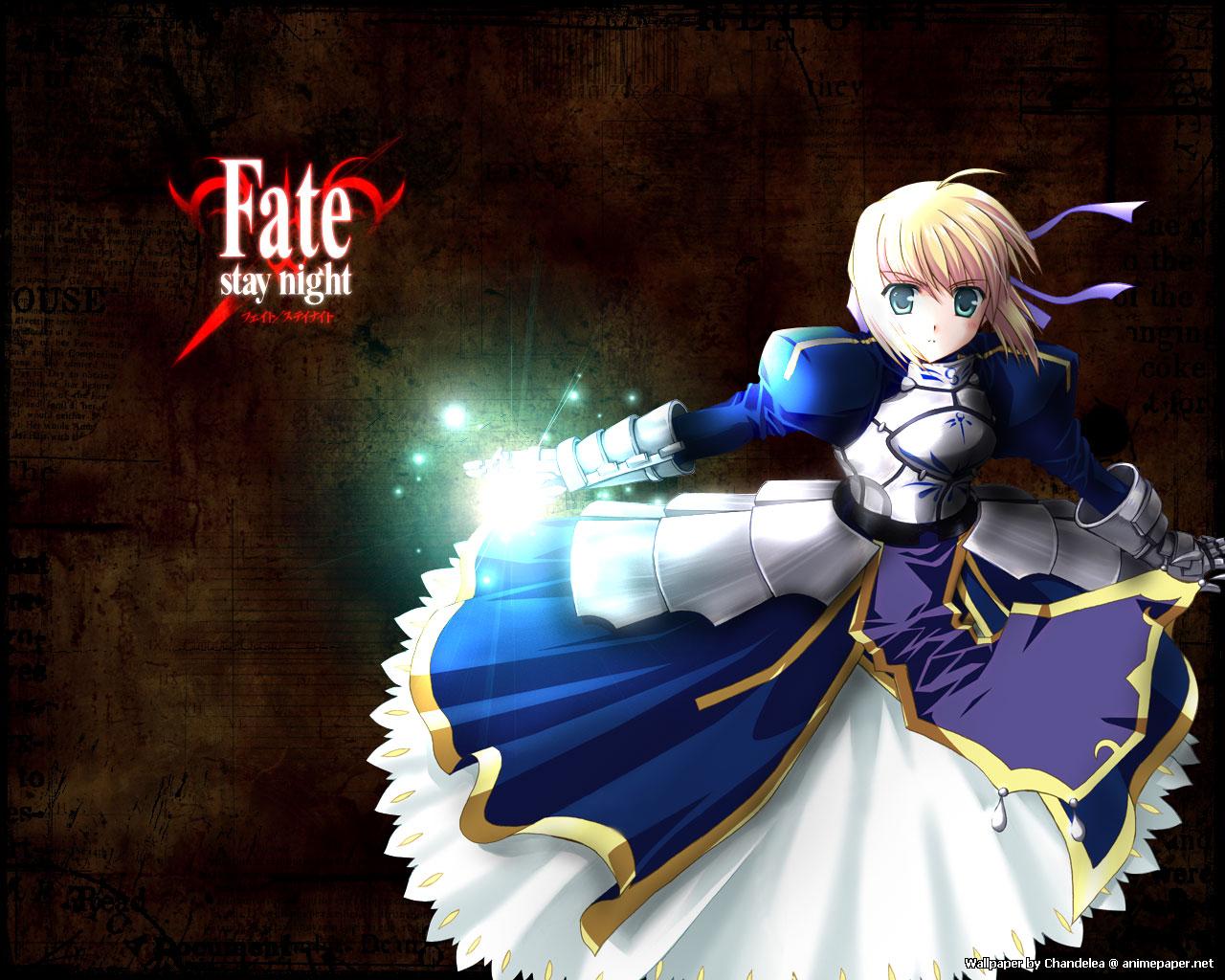 [AnimePaper]wallpapers_Fate-Stay-Night_Chandelea_17620