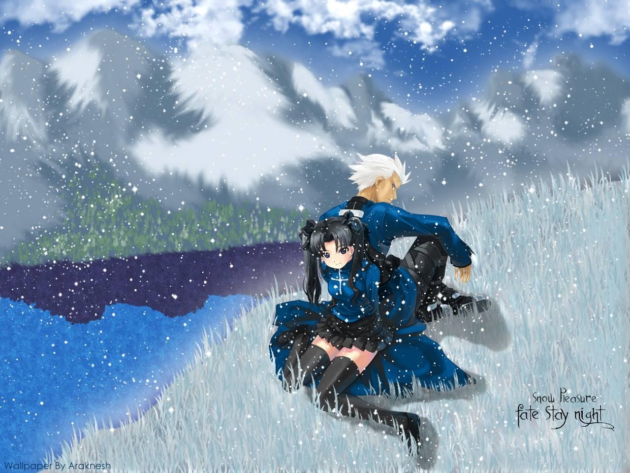 [AnimePaper]wallpapers_Fate-Stay-Night_Araknesh_20299