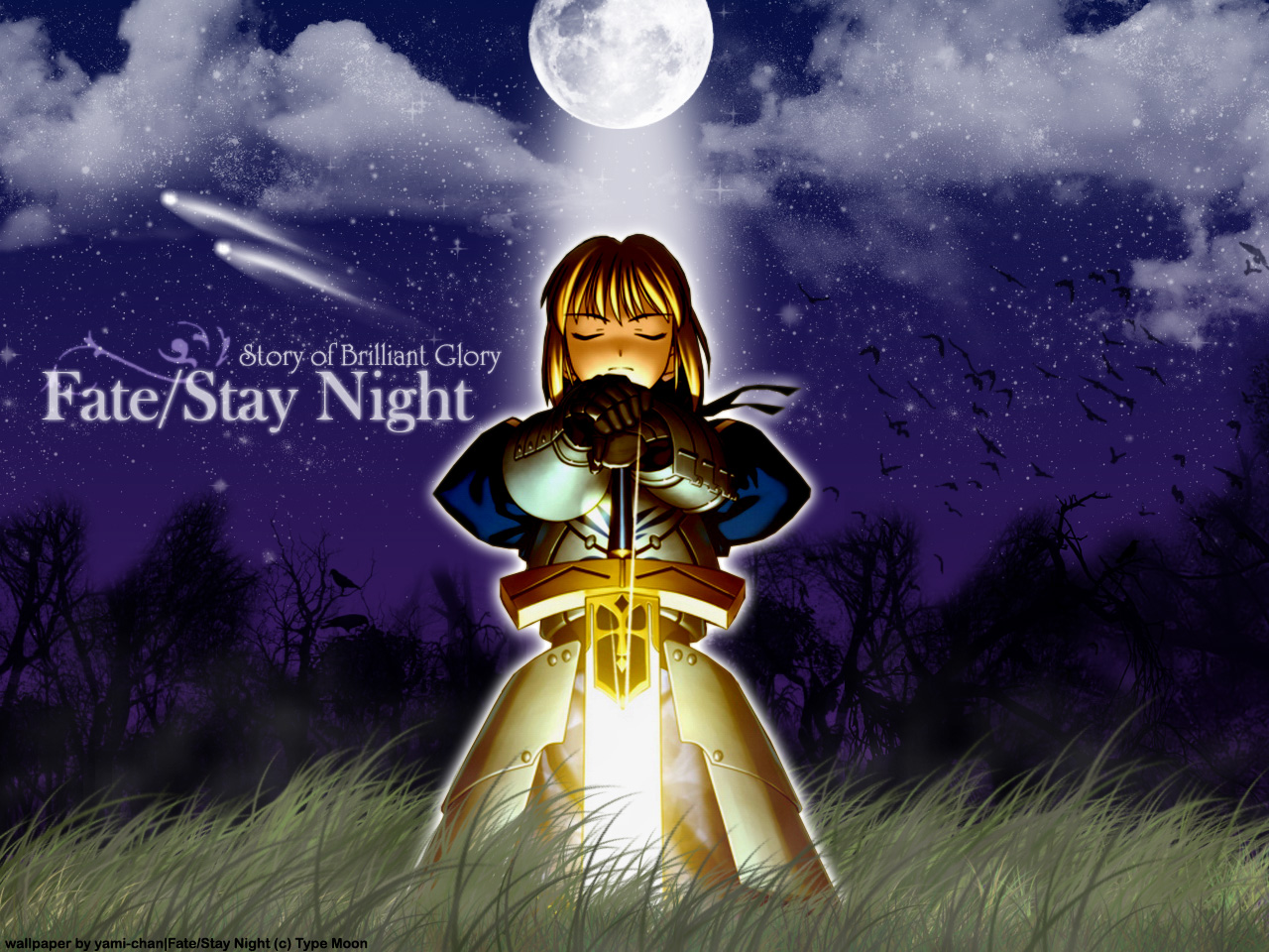 [AnimePaper]wallpapers_Fate-Stay-Night_yami-chan_-edit891
