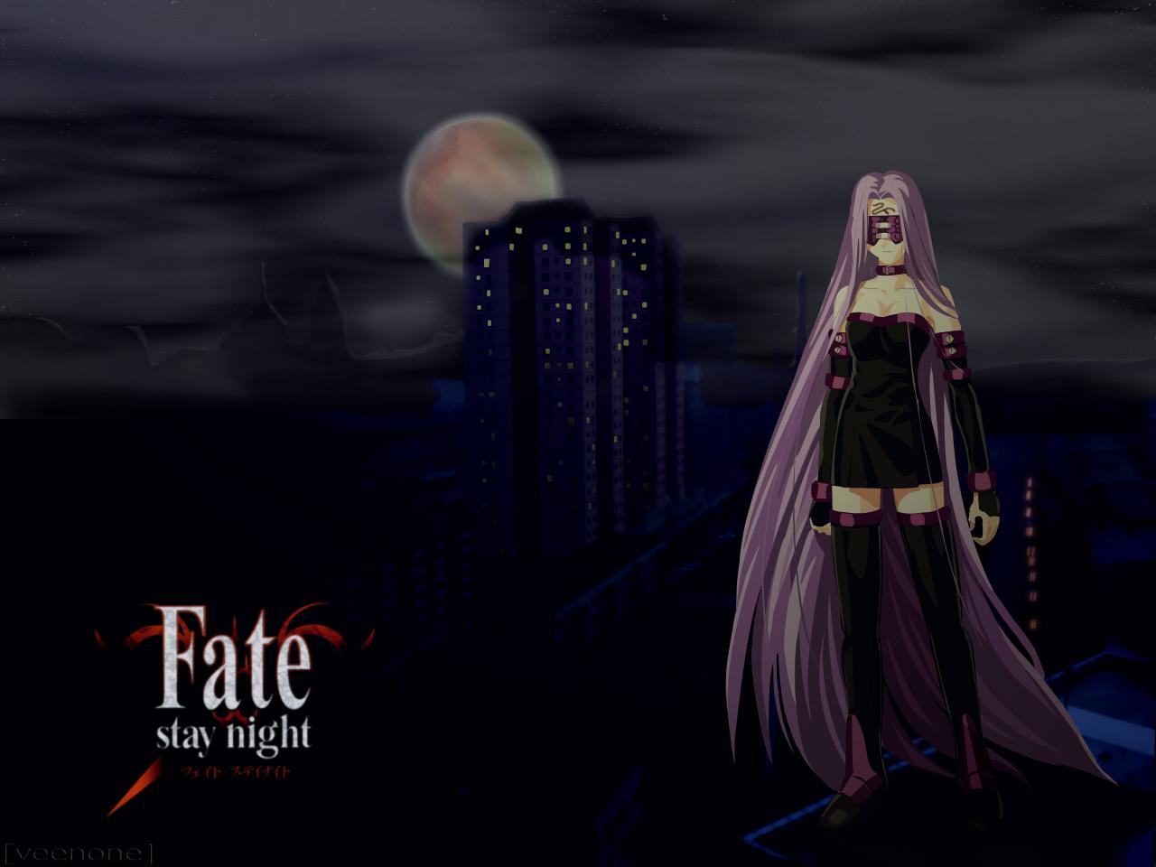 [AnimePaper]wallpapers_Fate-Stay-Night_veenone_22440