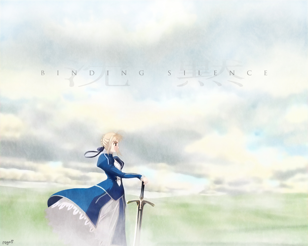 [AnimePaper]wallpapers_Fate-Stay-Night_nageni_18066