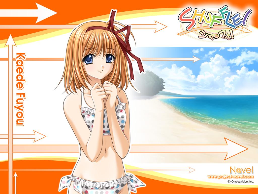 Konachan.com - 18074 fuyou_kaede shuffle
