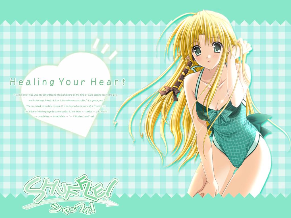Konachan.com - 12393 kareha shuffle suzuhira_hiro
