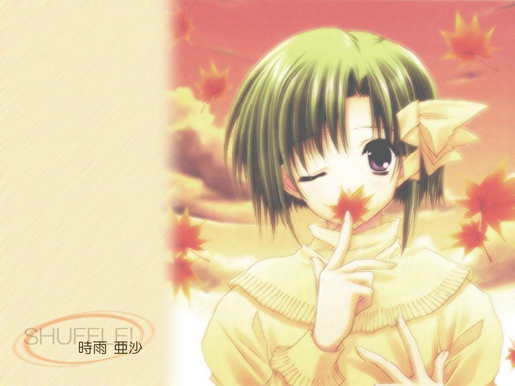 Konachan.com - 15987 autumn shigure_asa shuffle suzuhira_hiro