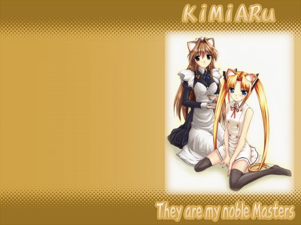 Kimi ga Aruji de Shitsuji ga Ore de 20080801230653