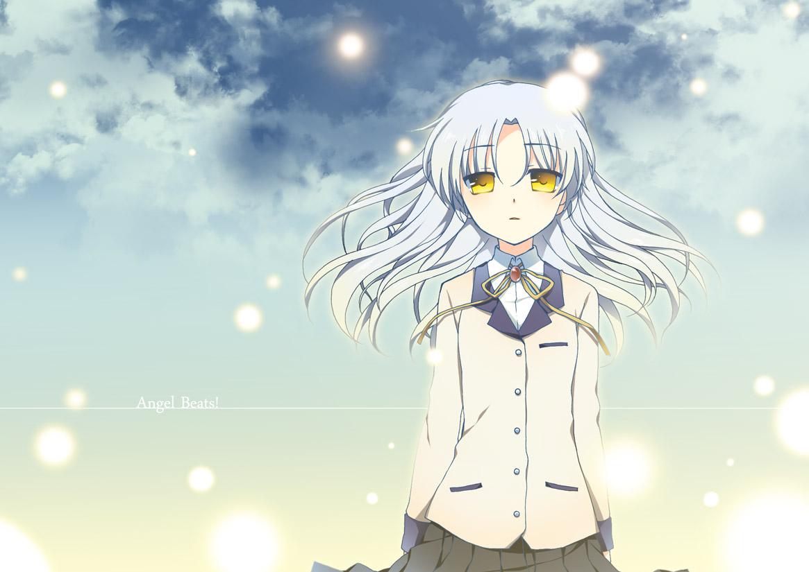 Konachan.com - 73431 angel_beats! tenshi