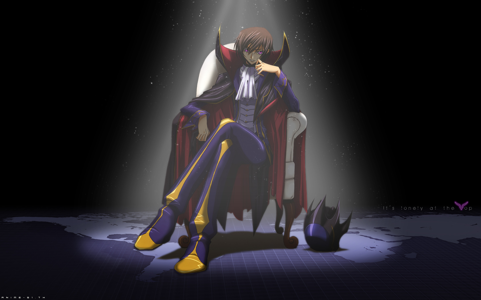 Konachan.com - 59033 code_geass lelouch_lamperouge