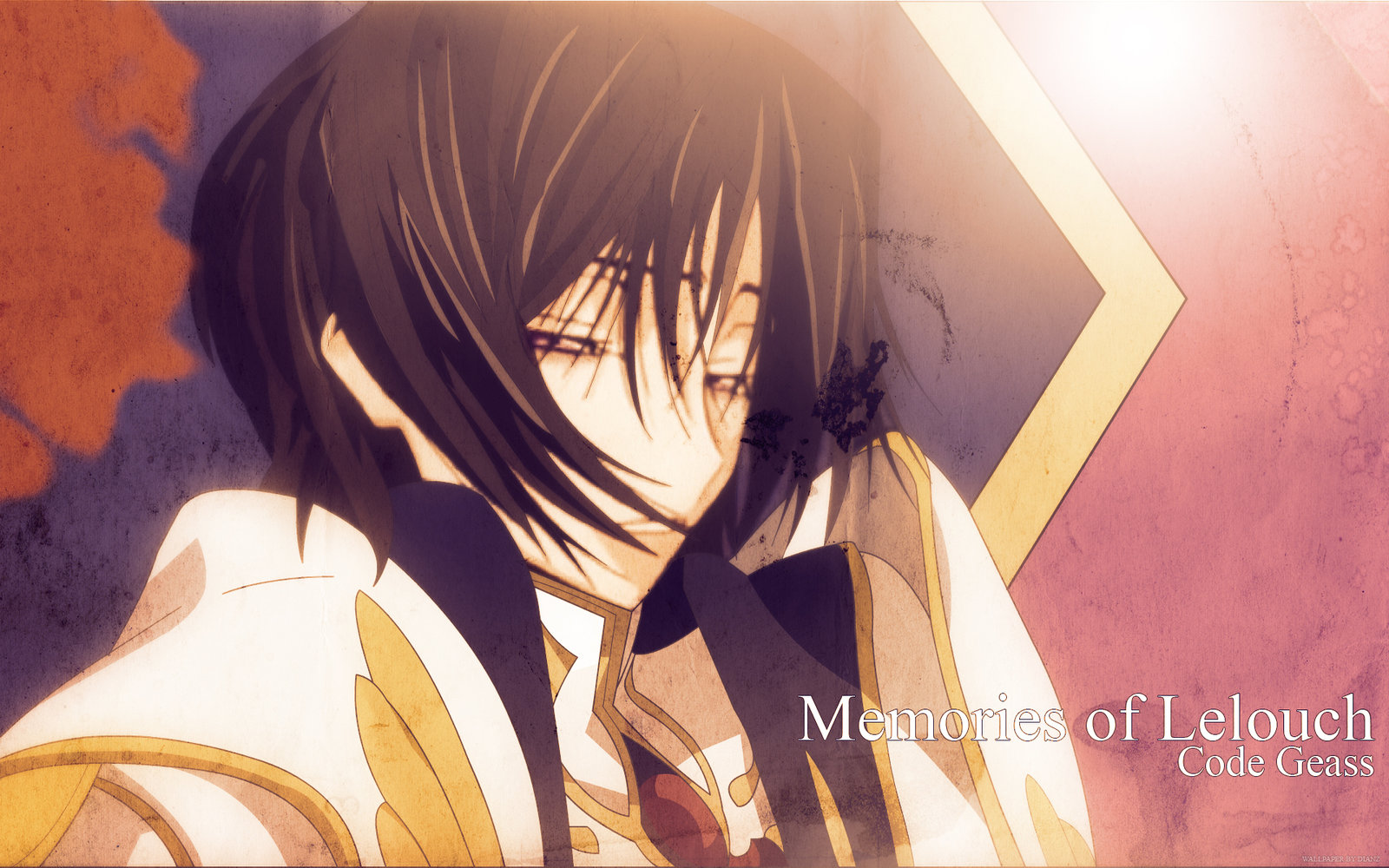 Konachan.com - 59031 code_geass lelouch_lamperouge