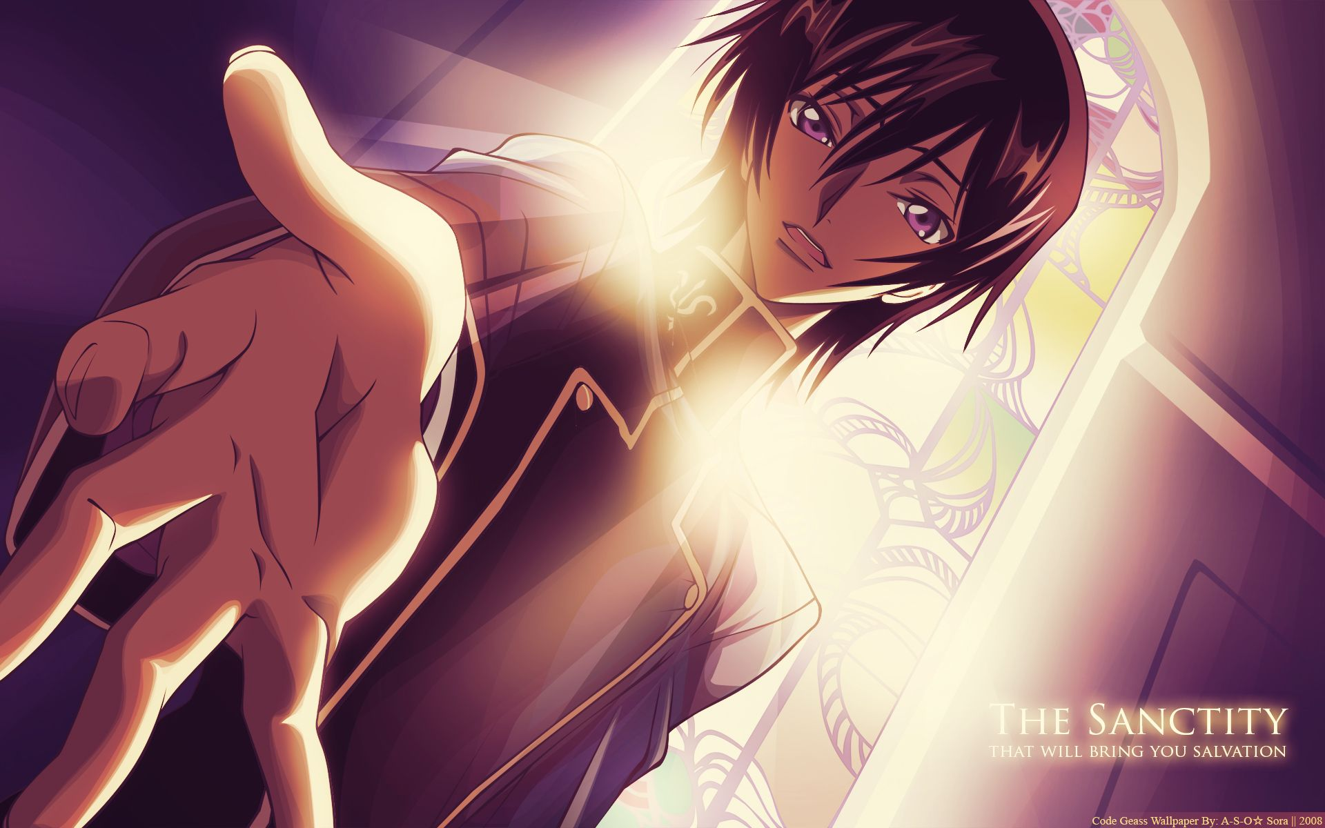 Konachan.com - 53703 code_geass lelouch_lamperouge