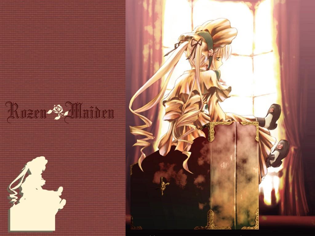 Konachan.com - 48169 rozen_maiden shinku