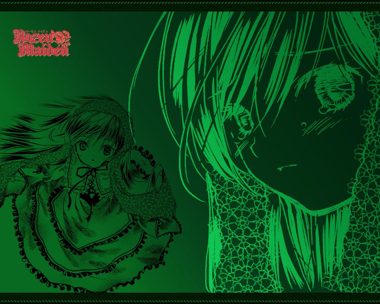 Konachan.com - 48172 rozen_maiden suiseiseki