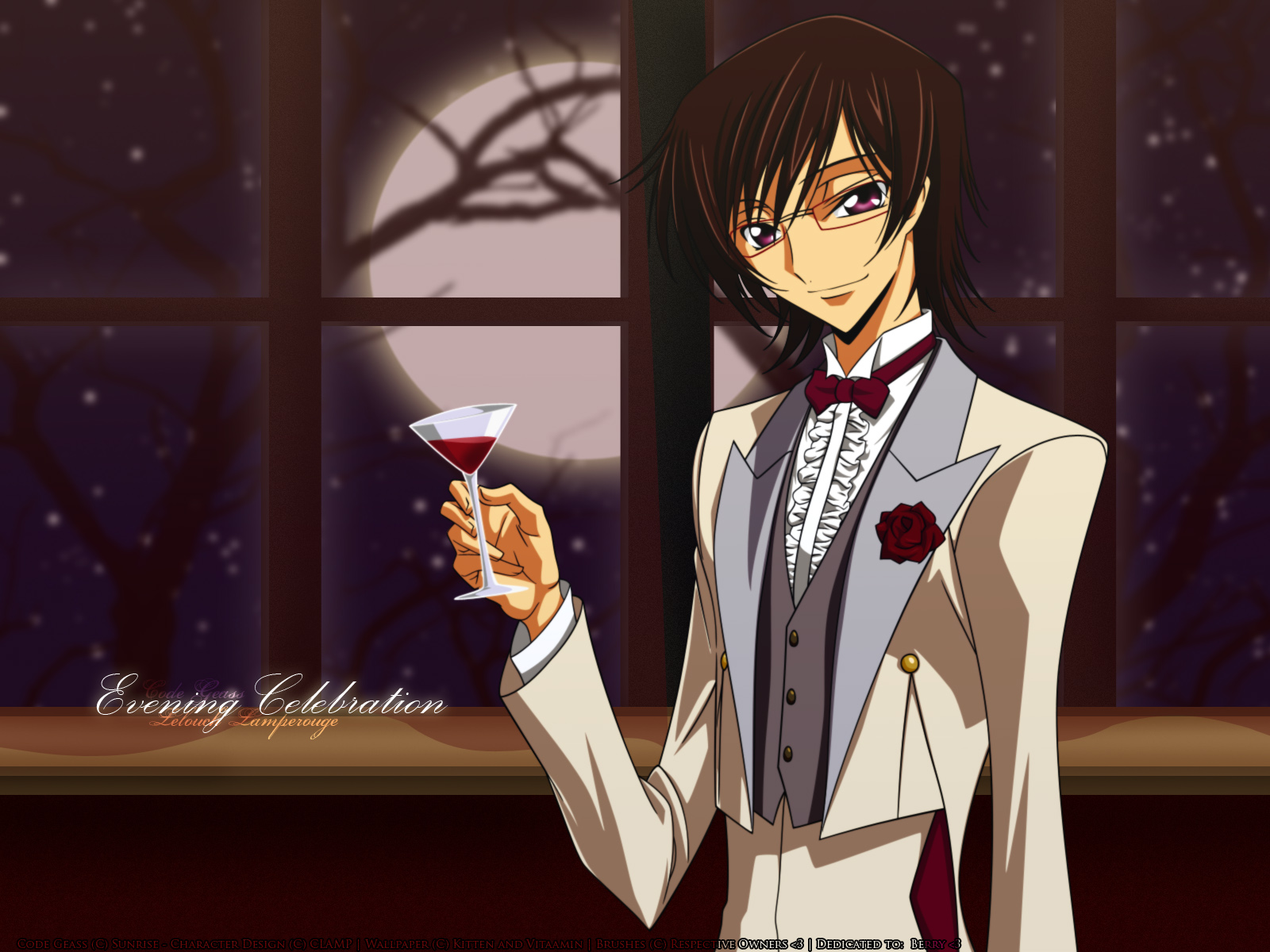 Konachan.com - 47813 code_geass lelouch_lamperouge