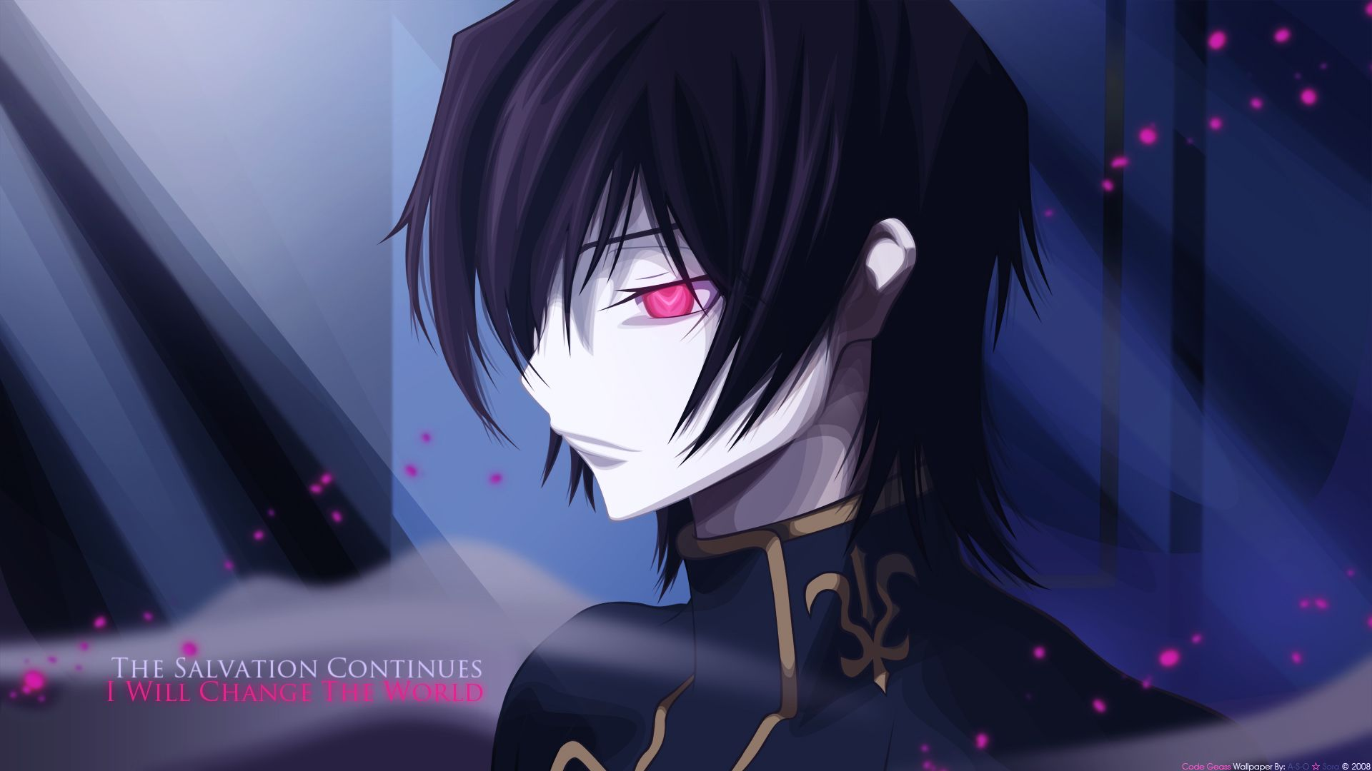 Konachan.com - 45692 code_geass lelouch_lamperouge