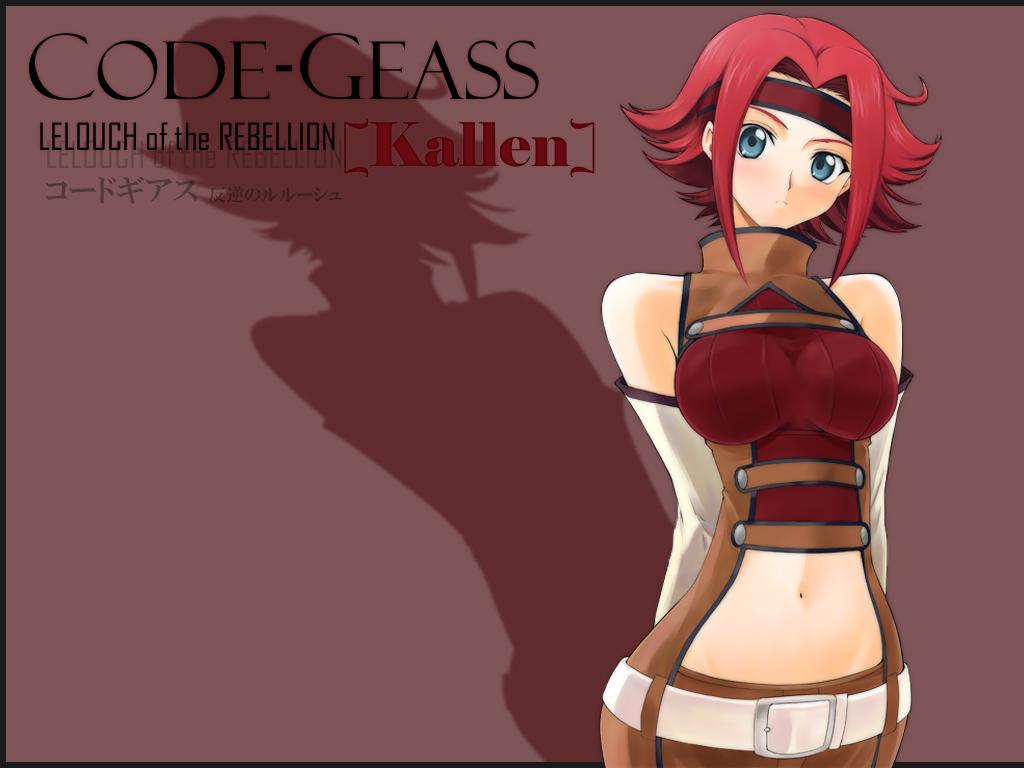 Konachan.com - 43417 code_geass kallen_stadtfeld