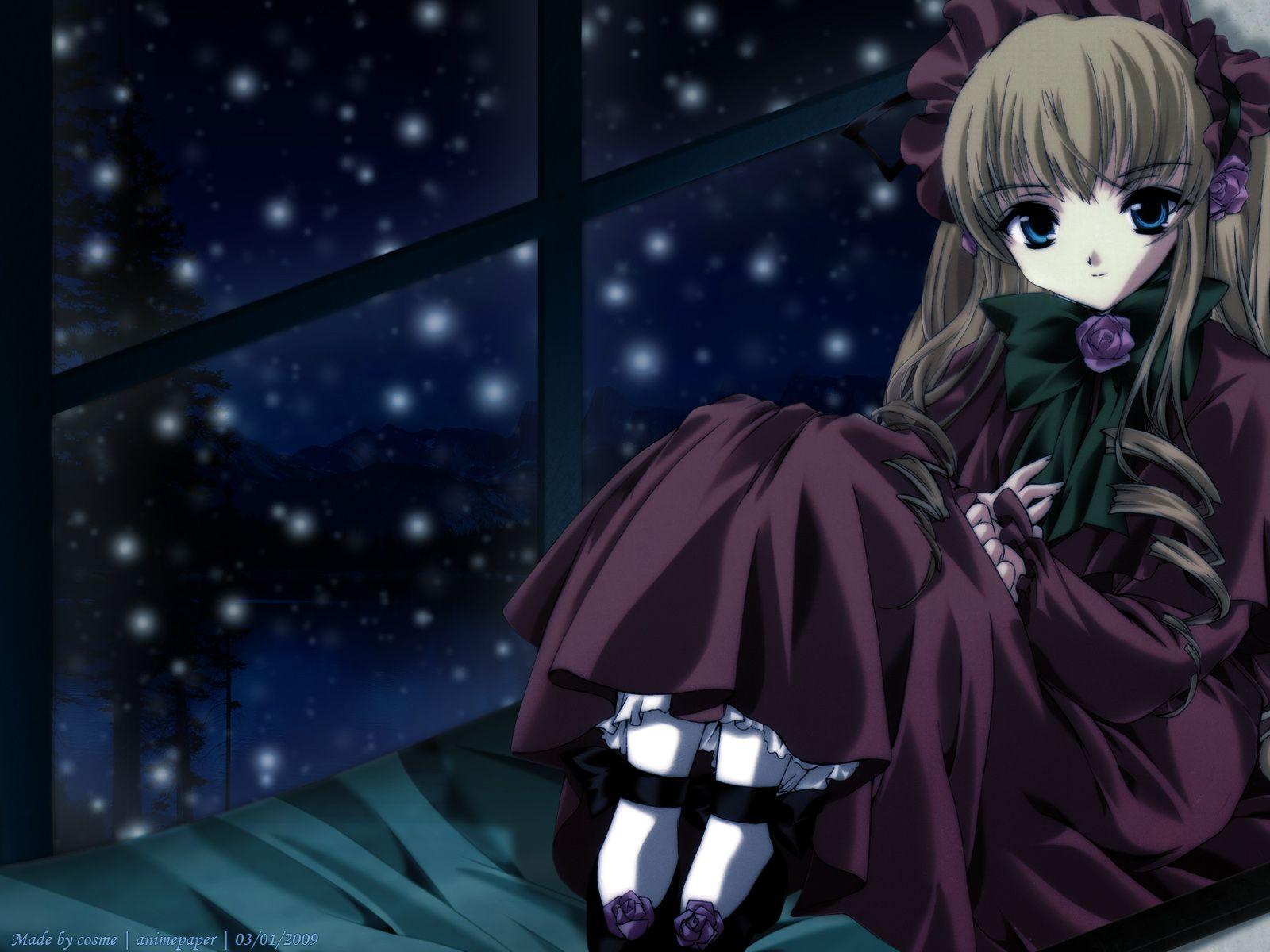 Konachan.com - 44526 rozen_maiden shinku