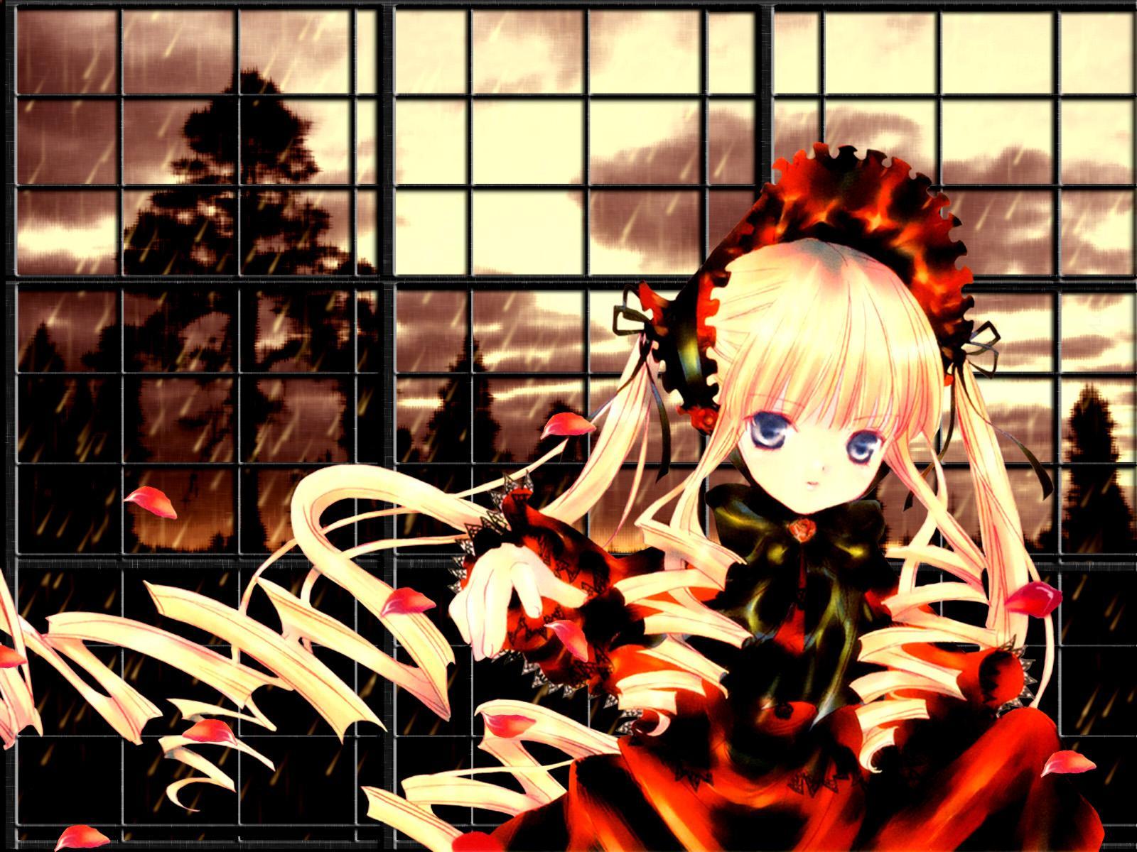 Konachan.com - 47301 rozen_maiden shinku