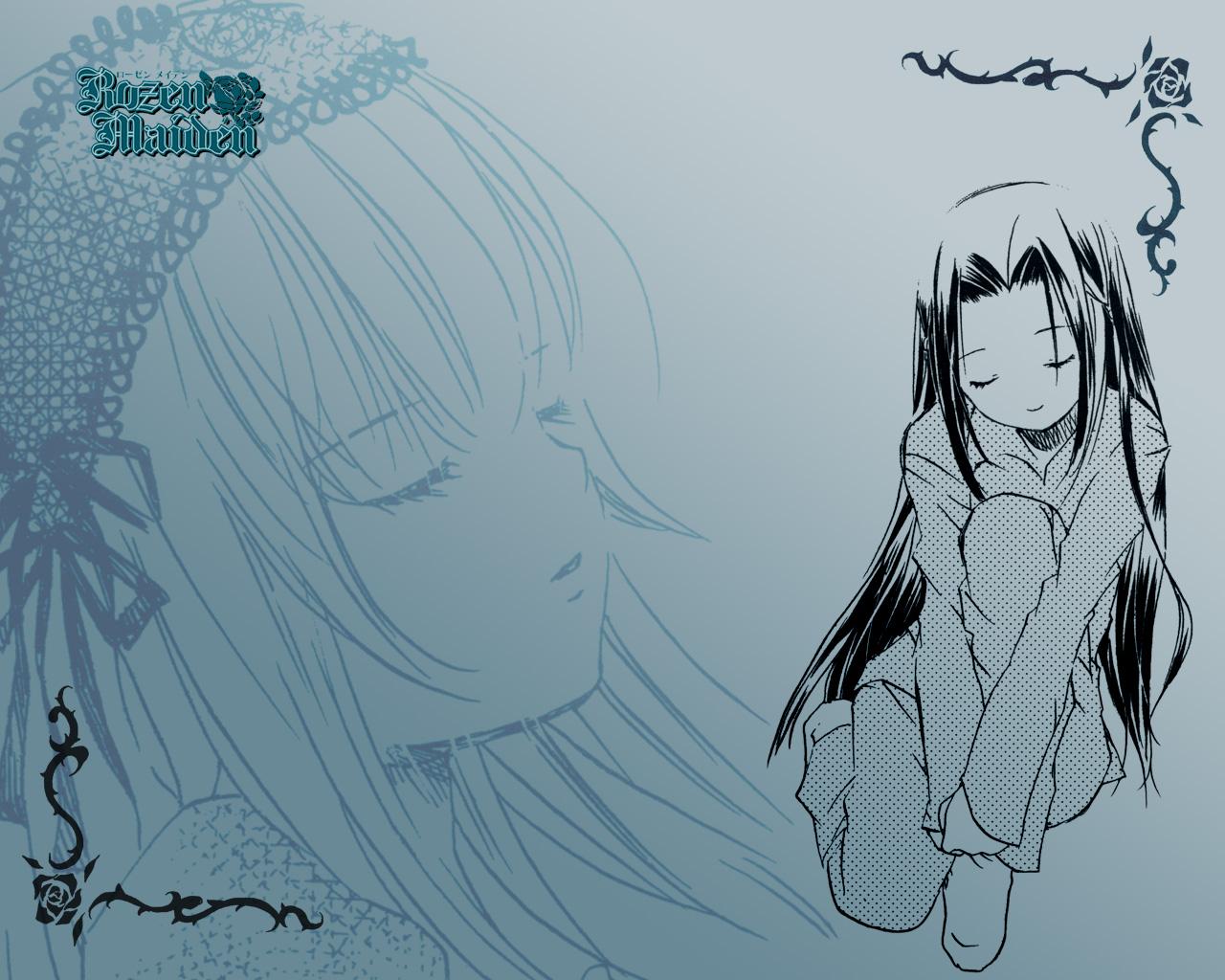 Konachan.com - 48139 polychromatic rozen_maiden suigintou