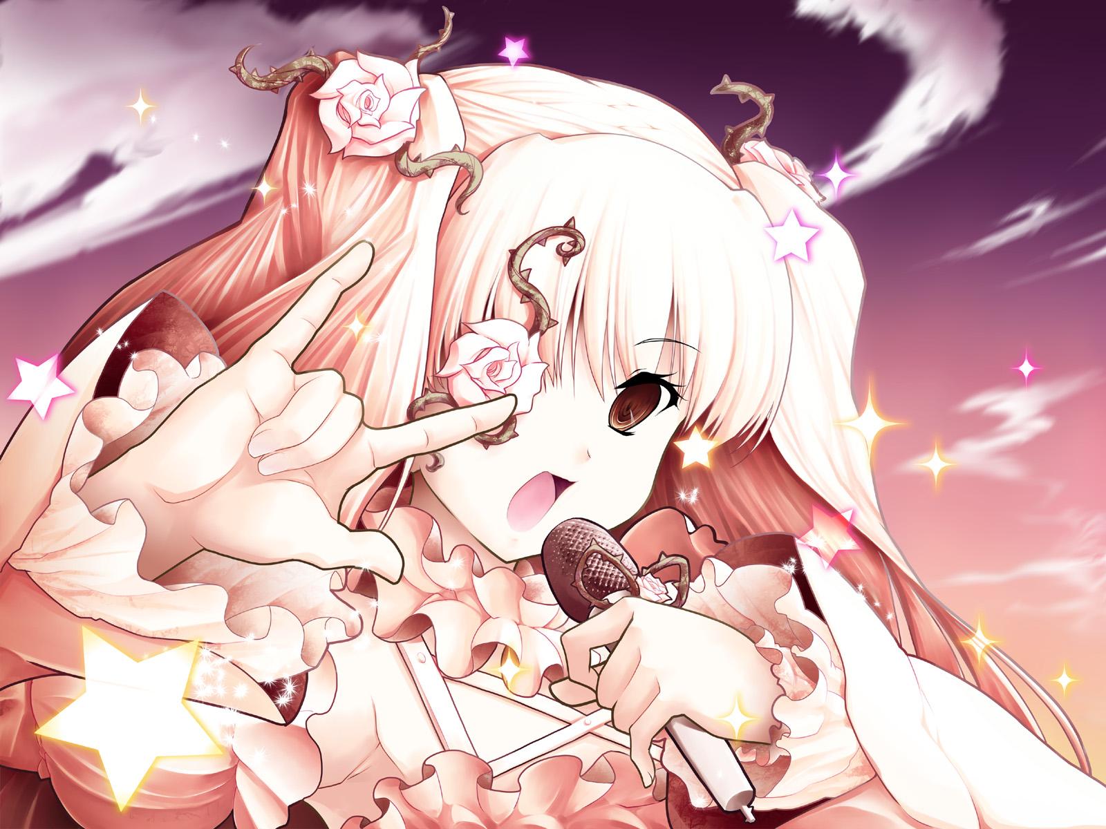 Konachan.com - 47324 kirakishou parody rozen_maiden