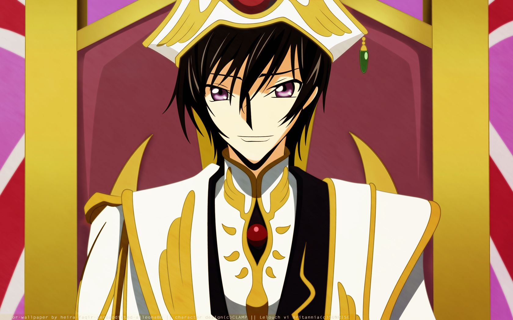 Konachan.com - 40476 code_geass lelouch_lamperouge